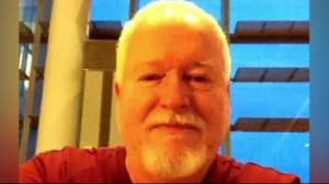 Bruce McArthur pleads guilty to eight counts of murder